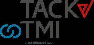TACK TMI